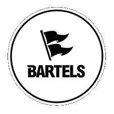 BARTELS OFICINA